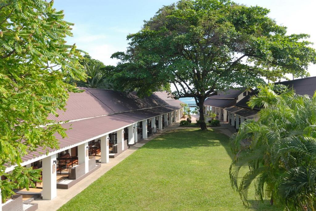Al's Resort – מלון אלס ריזורט (5)