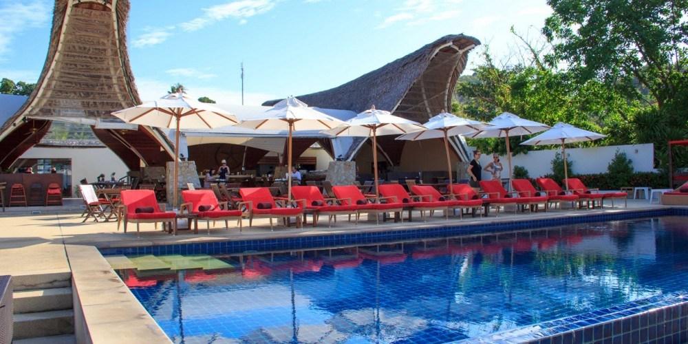 Beach Republic – Lamai – מלון ביץ' רפבליק קוסמוי (1)