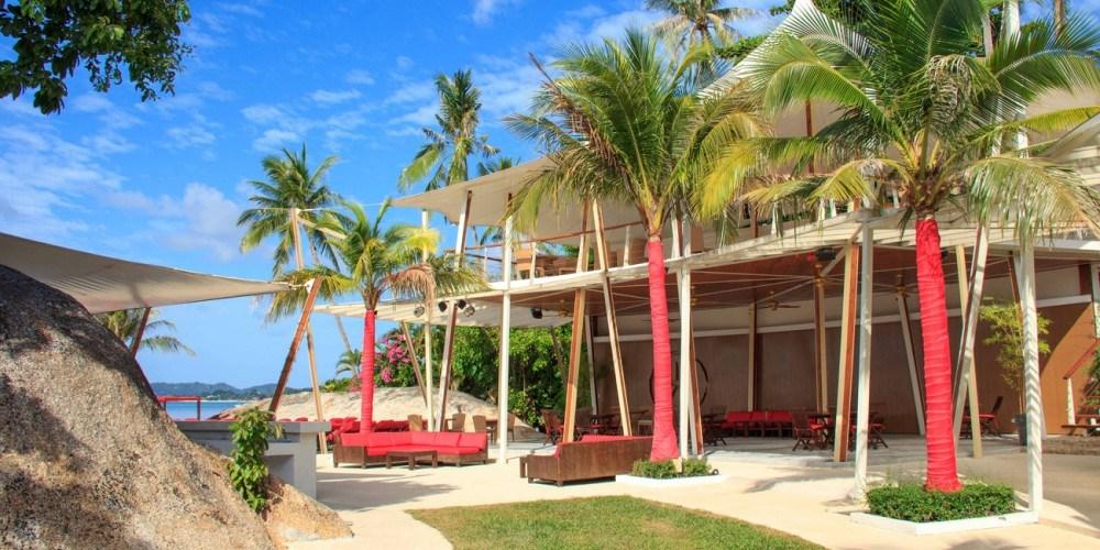 Beach Republic – Lamai – מלון ביץ' רפבליק קוסמוי (2)