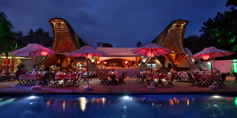 Beach Republic – Lamai – מלון ביץ' רפבליק קוסמוי (3)