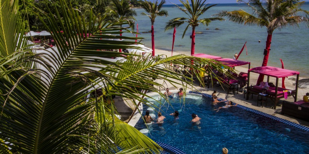 Beach Republic – Lamai – מלון ביץ' רפבליק קוסמוי (9)