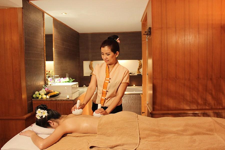 Duangtawan – מלון דואנגטוואן צ'יאנג מאי (10)