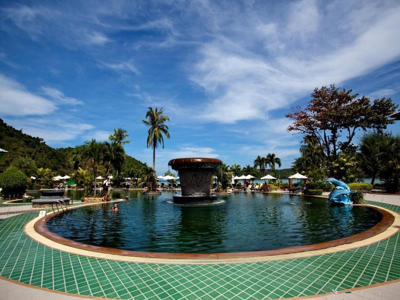 Phi Phi Cabana (1)
