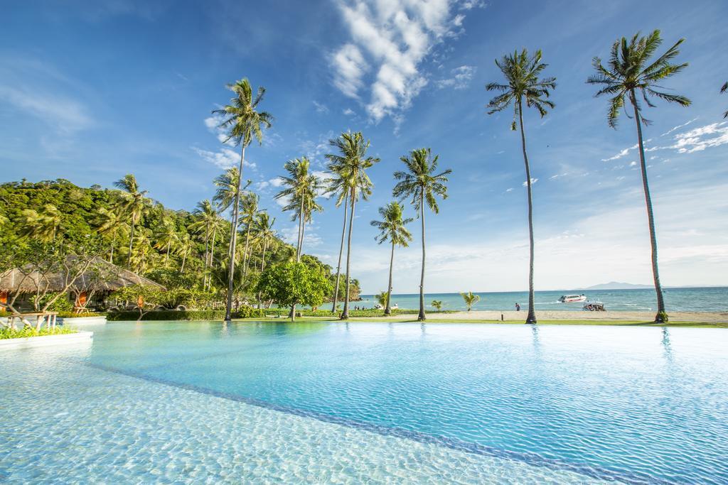 Phi Phi Island Village Beach Resort – מלון פי פי איילנד ווילג' ביץ (6)