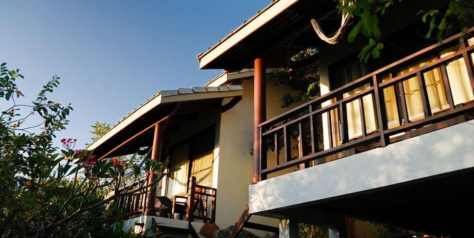 Sarikantang – מלון סאריקאנטאנג קופנגאן (13)