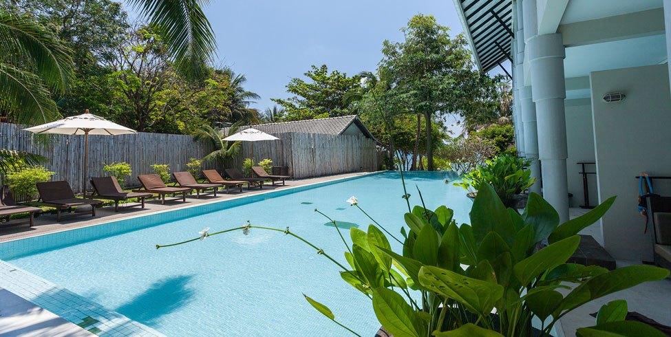 Sarikantang – מלון סאריקאנטאנג קופנגאן (6)