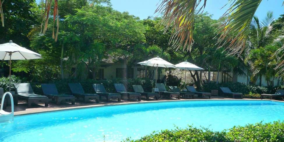 Sarikantang – מלון סאריקאנטאנג קופנגאן (9)