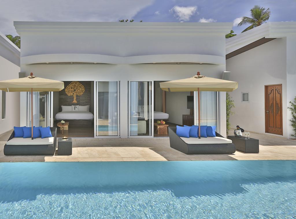 The Privilege Hotel Ezra Beach Club – ק מלון פריבילג׳ עזרא ביץ' קלאב קוסמוי (1)
