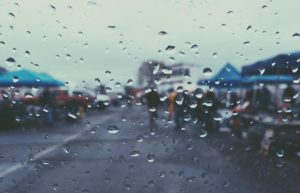 מזג האוויר בתאילנד