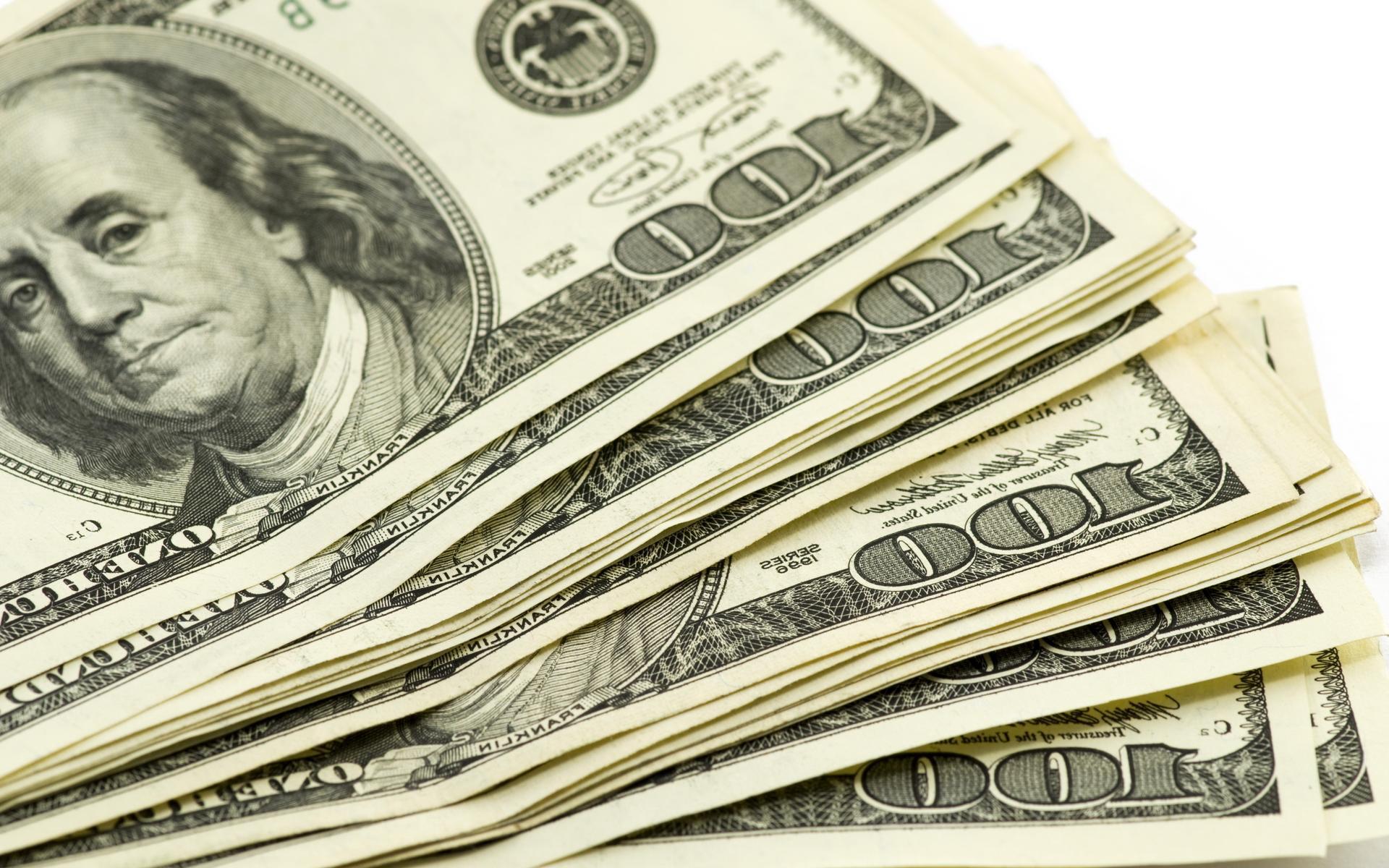 החלפת כספים בתאילנד
