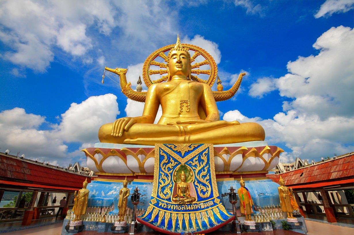 big-buddha-temple