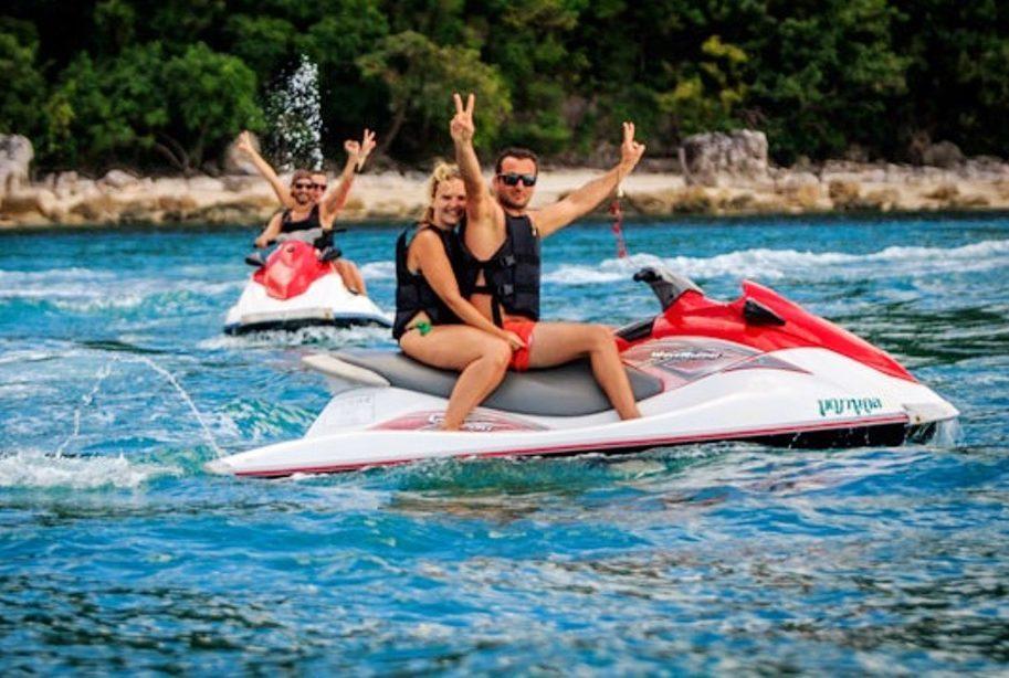 boat-rentals-ko-samui-chang-wat-surat-thani-processed-e1494931573639