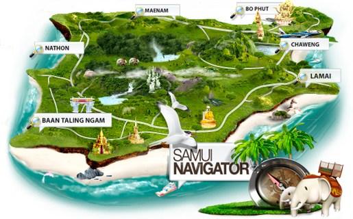 samui-navigator-koh-samui-map-new