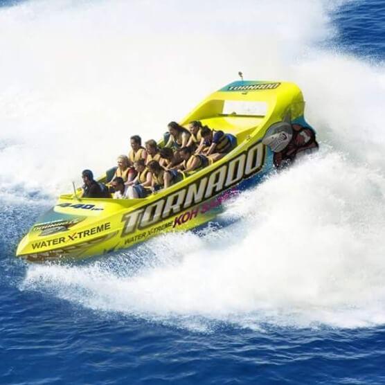 tornado-watersports-tour-koh-samui