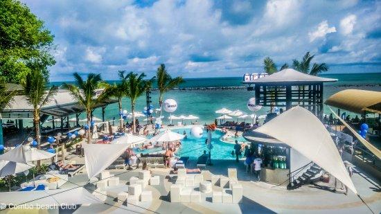 combo-beach-hotel-samui (2)
