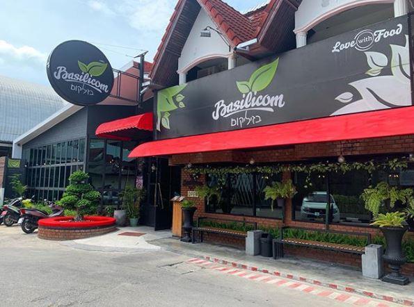 10 המסעדות הכי מומלצות בקוסמוי